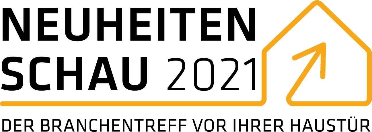 Gienger Neuheitenschau 2021 Markt Schwaben